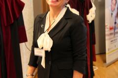 dr hab. Anna Wileczek, prof. UJK