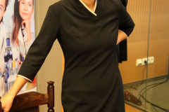 dr Agnieszka Zremba
