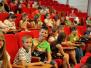 III Sympozjum Naukowe Dzieci: Od Fascynacji do innowacji