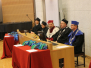 Inauguracja II edycji Uniwersytetu Dziecięcego Uniwersytetu Jana Kochanowskiego