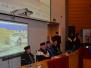 Inauguracja roku akademickiego 2014/15 (Fotorelacja 2)