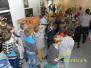 Inauguracja roku akademickiego 2014/15 (Relacja i fotorelacja 3)