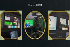 Studio UCM