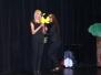 "The Very Hungry Caterpillar Teatr ""Kubuś"", 13 kwietnia 2014"